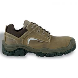 chaussure-basse-hydrofuge-cofra-grenoble