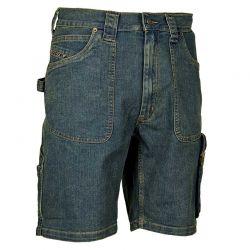 short-jeans-cofra-havana-1