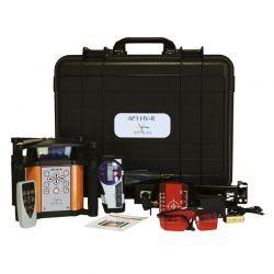 kit-laser-hv-+-cremaillere+mire-5m-nestle-KITAP1-HVR-17