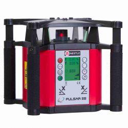 laser-pulsar-2s-double-pente-x-y-nestle-16003001-1
