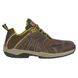 chaussure-basse-cofra-setball