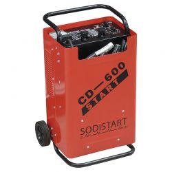 charge-demarre-sodistart622-12-24v-sodise-04546