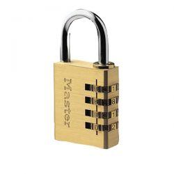 cadenas-40mm-a-code-sodise-15644
