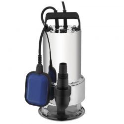 pompe-immer-inox-eau-chargee-13m3-h-sodise-08144