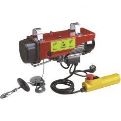 palan-electrique-mono-400-800kg-sodise-10804