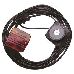 kit-signalisation-magnet-cable-7m50-sodise-16137
