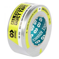 ruban-toile-argent-50mm-x50m-at0132-advance-233212