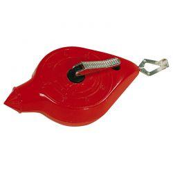 cordeau-boitier-metal-lg30m-sofop-400401
