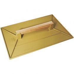 taloche-qs-rectangulaire-sofop-30010x