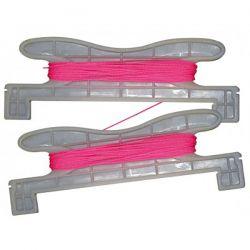 kordo-larg-20cm,-fil1.5mm-20m-sofop-400441