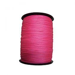 bobine-cordeau-fluo-200m-1.5mm-sofop-400511