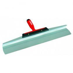 lisseuse-facadier-inox-60x6.5cm-sofop-441301