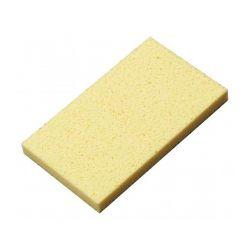 recharge-taloche-eponge-25x14cm-sofop-301608