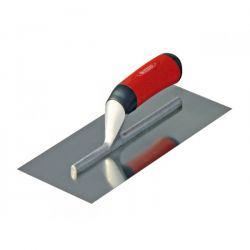 platoir-inox-a-lisser-28x12cm-sofop-440102