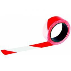 ruban-poly-100mx50mm-rouge-blanc-sofop-540304