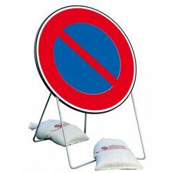 b6a1-panneau-interdiction-de-sofop-524007