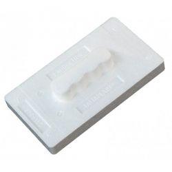 taloche-polystyrene-27x15-gm-sofop-300901