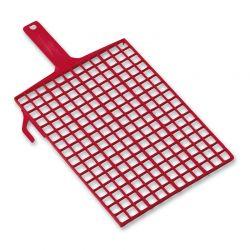 grille-plastique-19x25-theard-6501-18