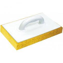 platoir-de-nettoyage-semelle-striee-sofop-302209