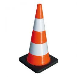 cone-75-cm-pied-caoutchouc-sofop-520303