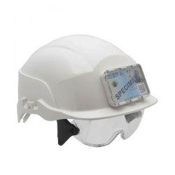 porte-badge-pour-casque-pip-S30SBH-1