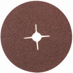 disque-fibre-d180-sea