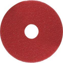 disque-lustrage-rouge-d406mm-sea-545187