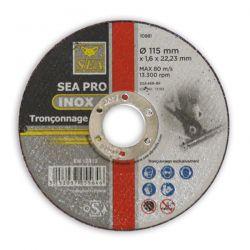 disq-tronconnage-inox-d115-sea-705564