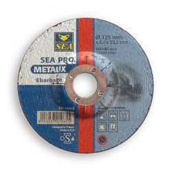 disq-ebarbage-metal-d125-sea-701965