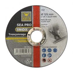disq-tronconnage-inox-d125-sea-705565