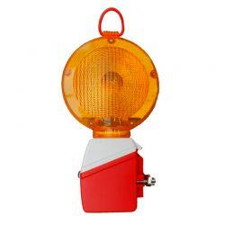 lampe-clignotante-monolight-flat--sodimar-111607-41