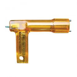 cle-niko-pour-lampe-monolight-sodimar-70090