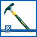 Martellerie / outils de frappe